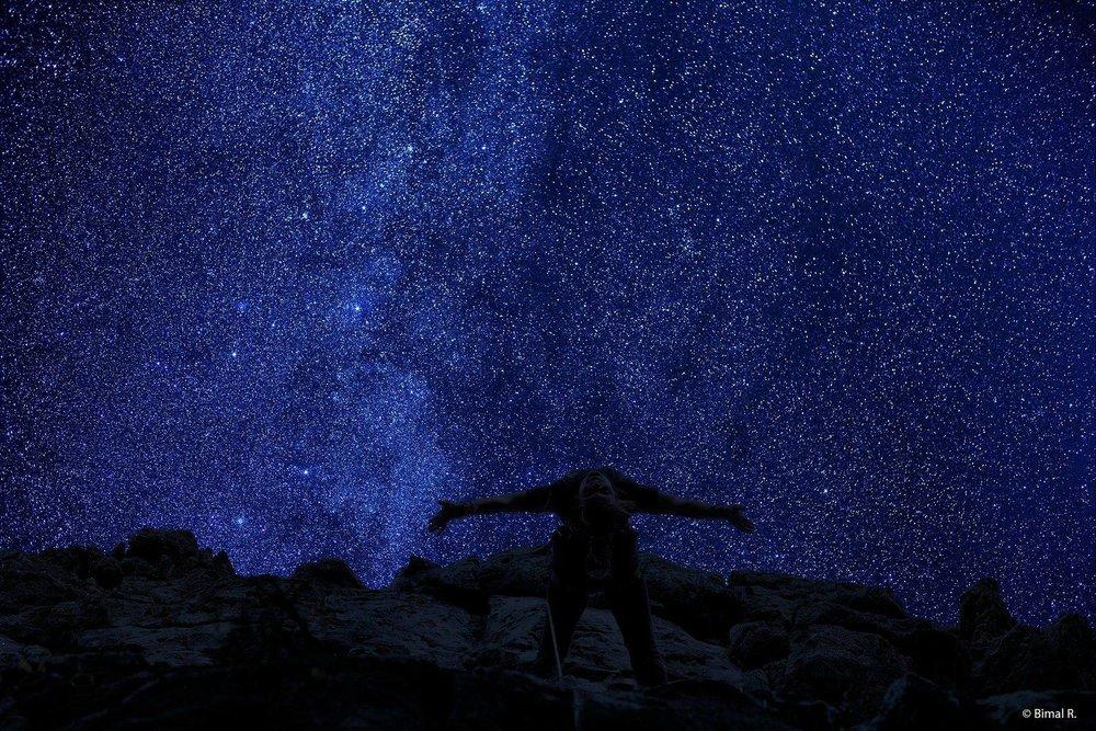 Seeing-Stars.jpg