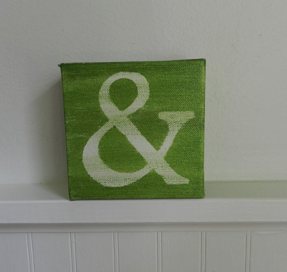 green-ampersand1.jpg