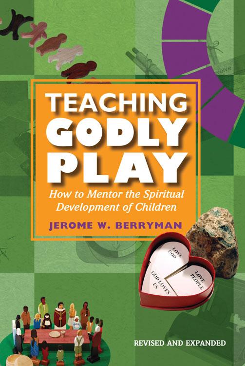 Teaching-Godly-Play.jpg