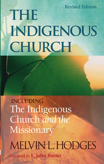 The-Indigenous-Church.jpg