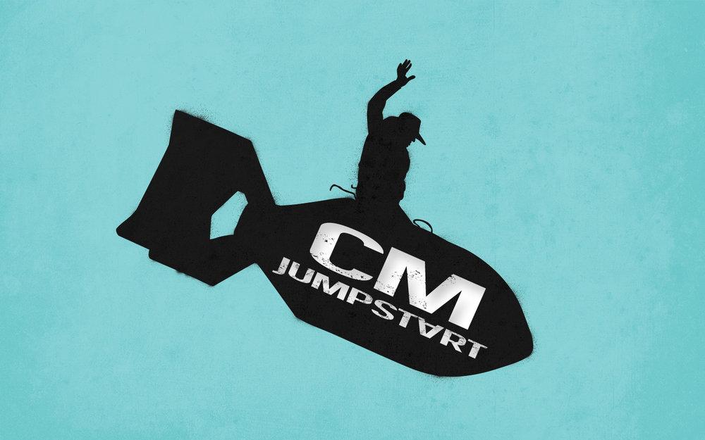 CM-Jumpstart-Cowboy.jpg