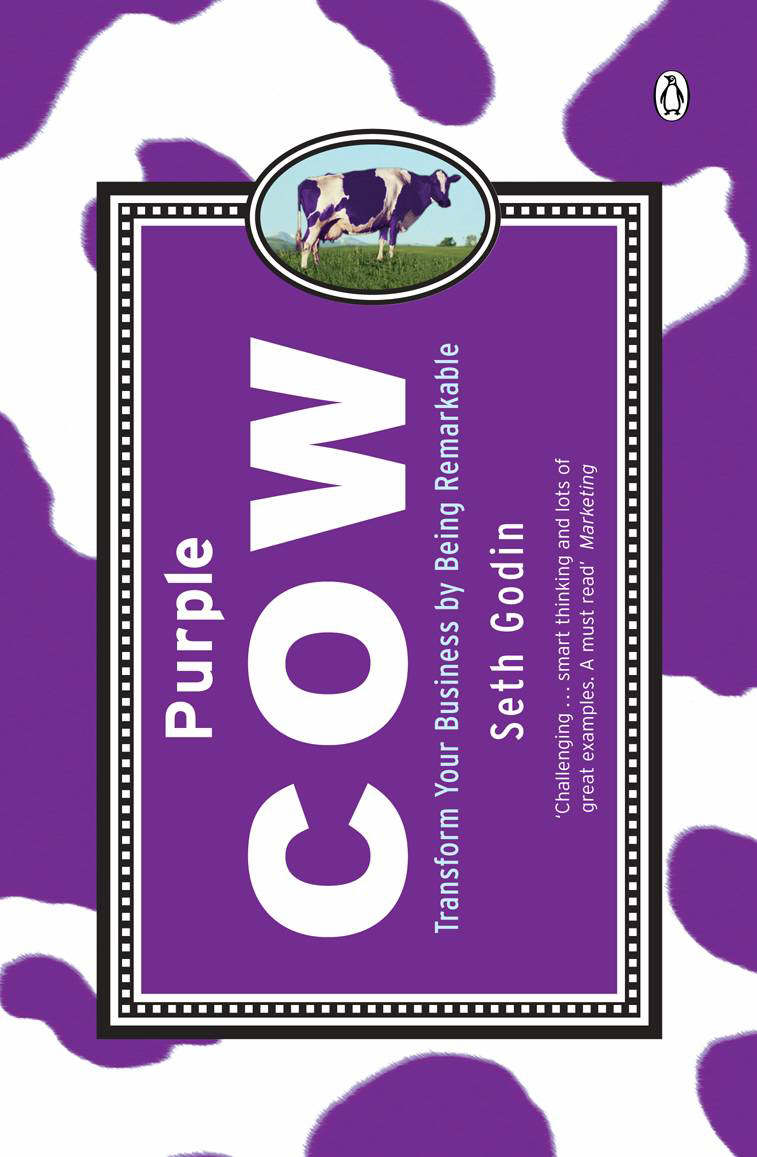 Purple-Cow.jpg