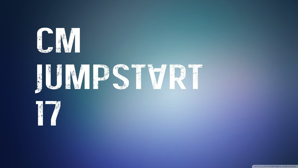 blurry_blue_background_iv-wallpaper-2560x1440-copy.jpg