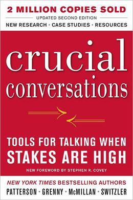 Crucial-Conversations.jpg