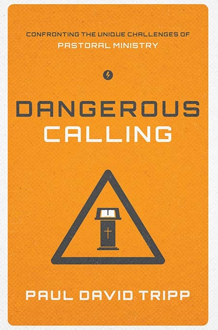 Dangerous-Calling.jpg