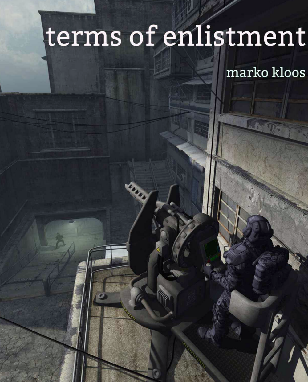 Terms-of-Enlistment-Cover.png