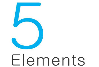 FI-5-elements-os-effective-thinking.jpg