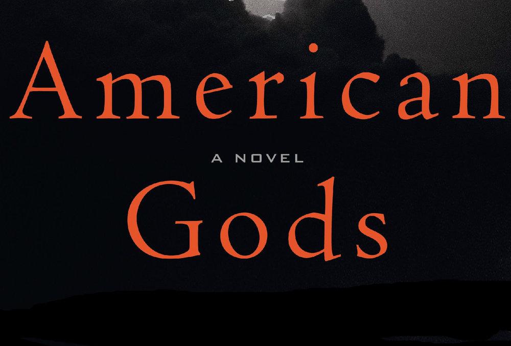 American-Gods-FI.jpg