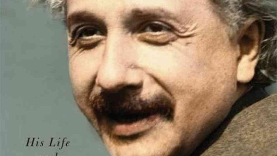 Einstein-FI.jpg