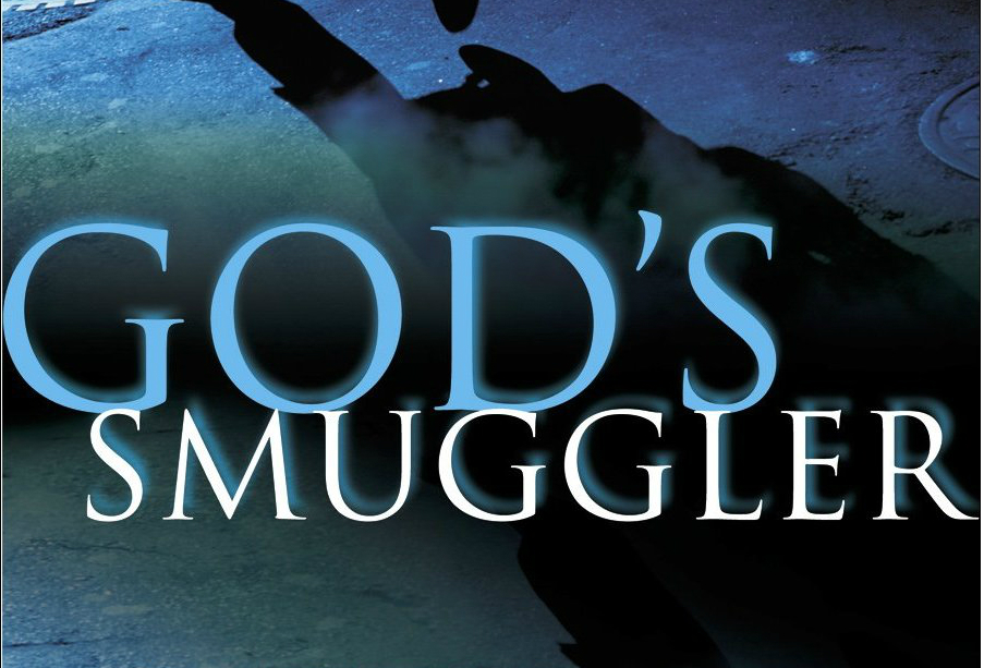 Gods-Smuggler-FI.jpg