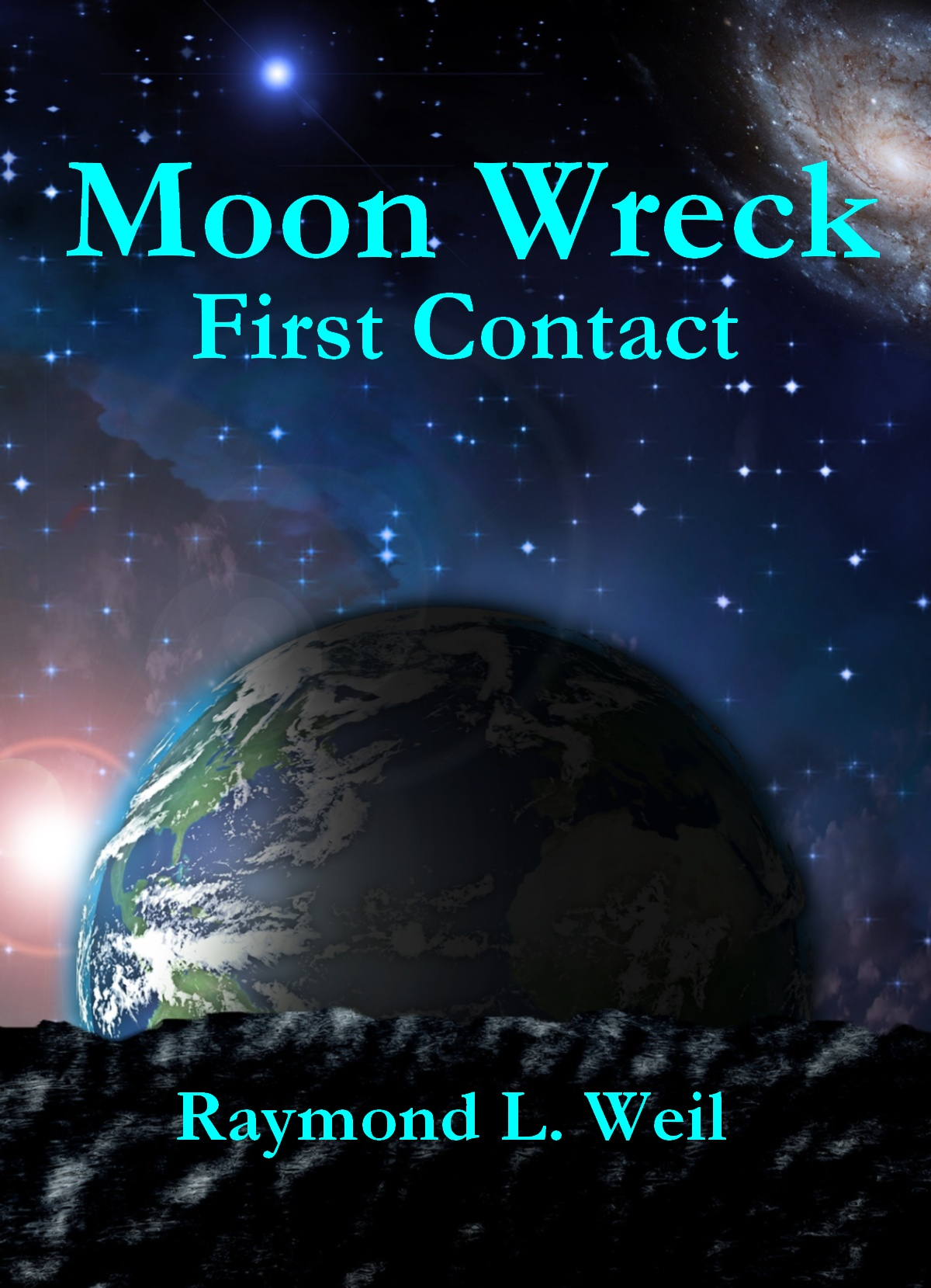 Moon-Wreck-First-Contact