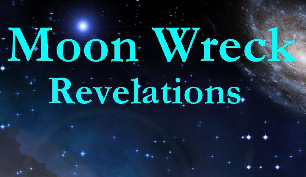 Moon-Wreck-Revelations-FI.jpg