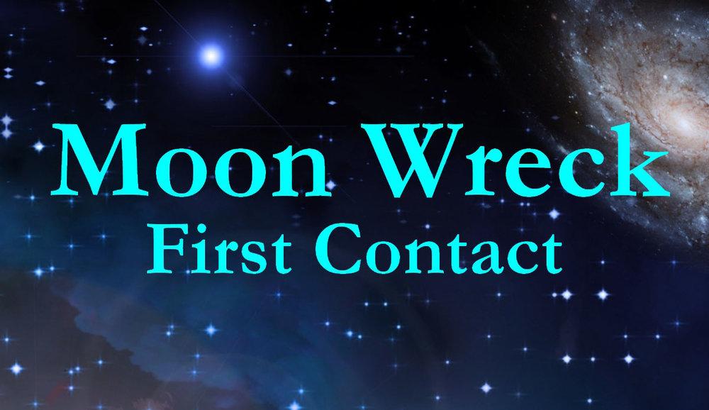 Moon-Wreck-First-Contact-FI.jpg