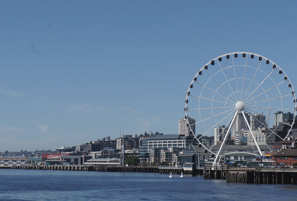 Seattle-FI.jpg