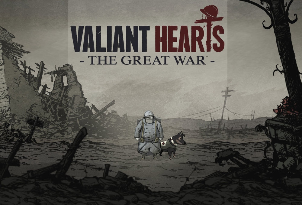 Valiant_Hearts_Key_Art.jpg