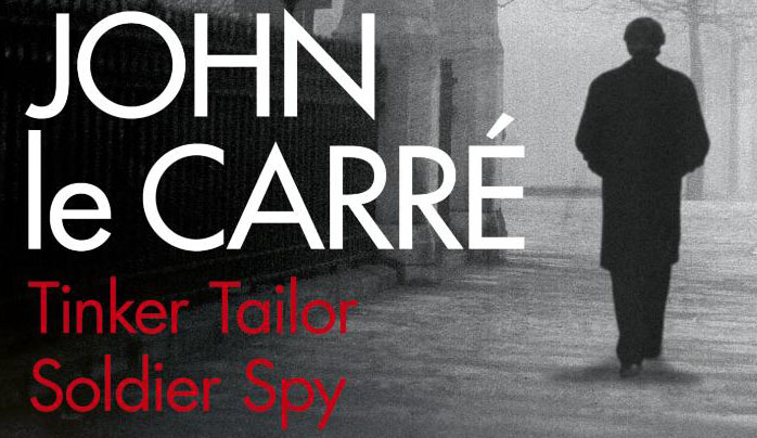 tinkor-tailor-soldier-spy-fi.jpg