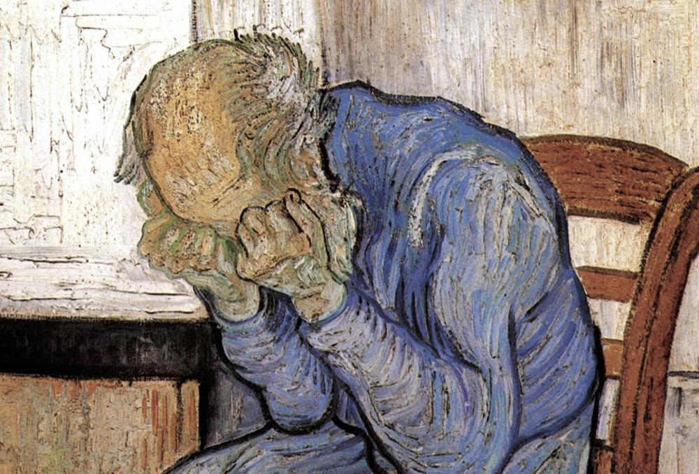 Old-Man-in-Sorrow-FI.jpg