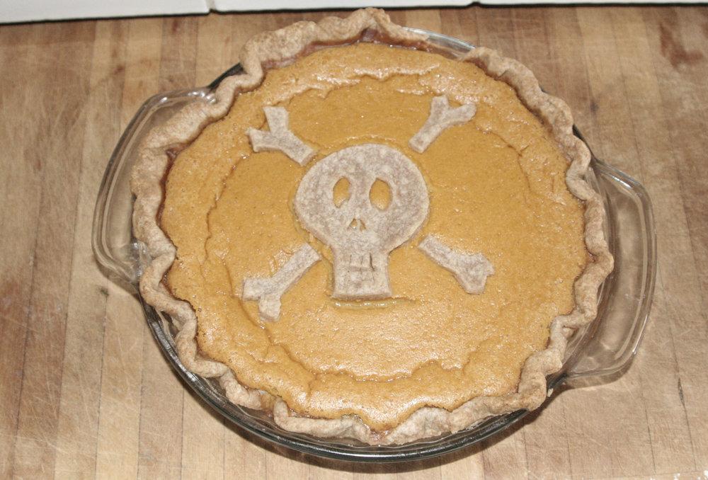 Punkin-Pie-FI.jpg