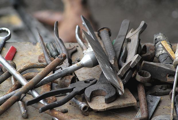 Tools-FI.jpg