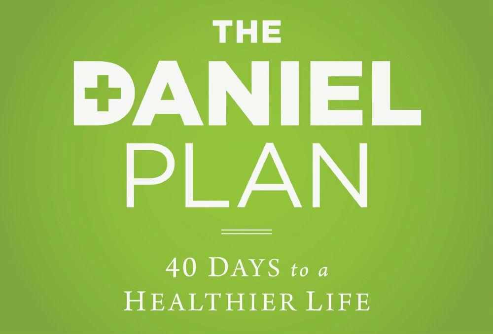 The-Daniel-Plan-FI.jpg