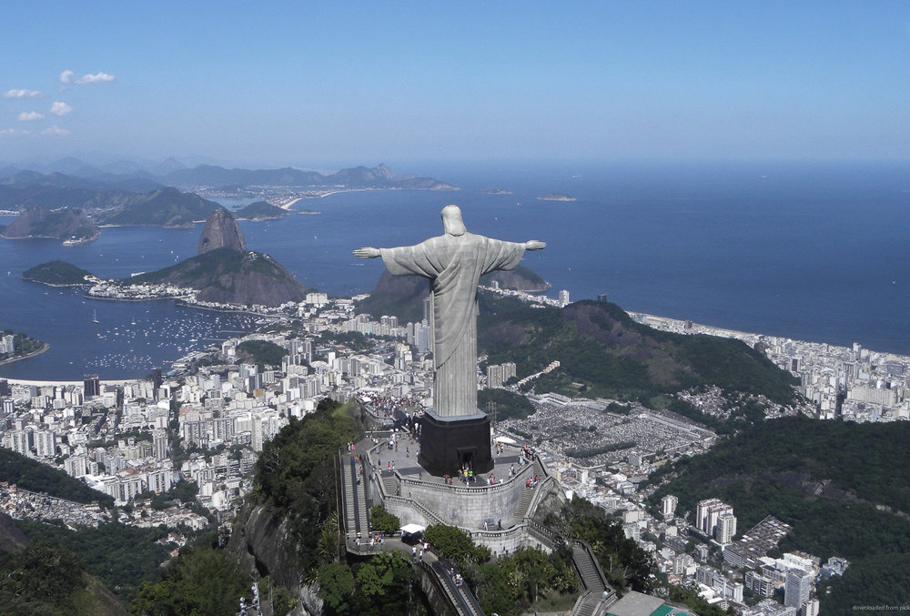 christ-the-redeemer-FI.jpg