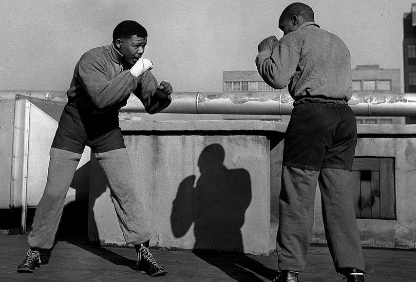 Mandela-Boxing-FI.jpg