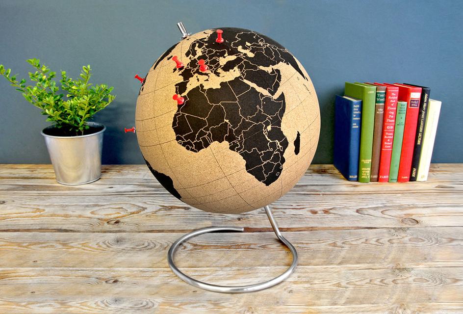 Cork-Globe.-FIjpg.jpg