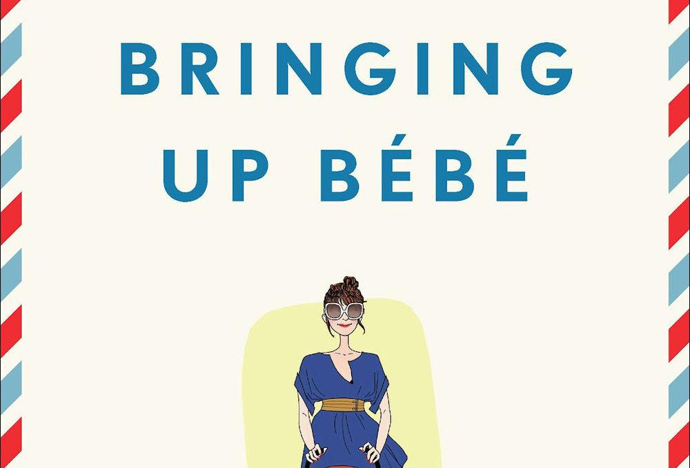 bringing-up-bébe-fi.jpg