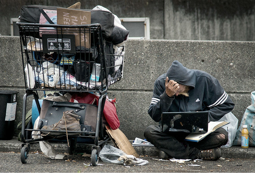 Homeless-in-Seattle-FI.jpg