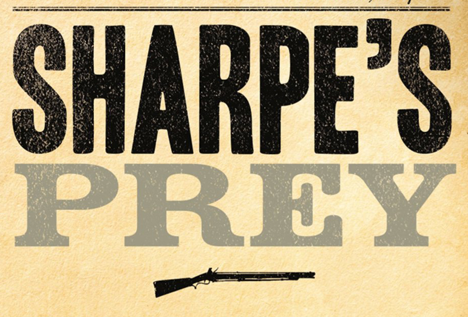 Sharpes-Prey-FI.jpg