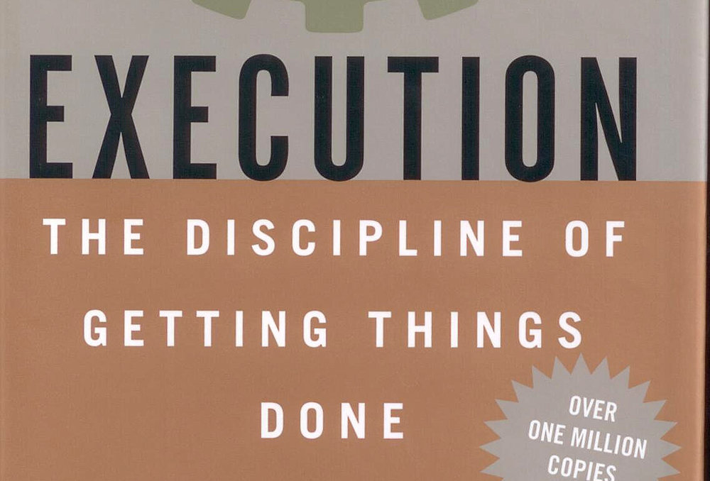 Execution-FI.jpg