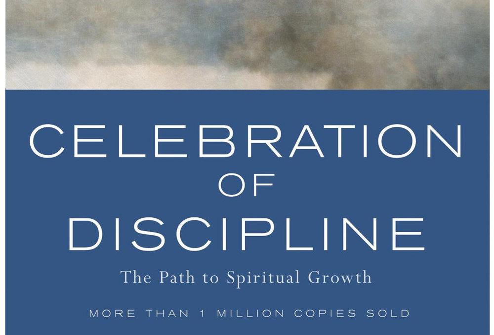Celabration-of-Discipline-FI.jpg