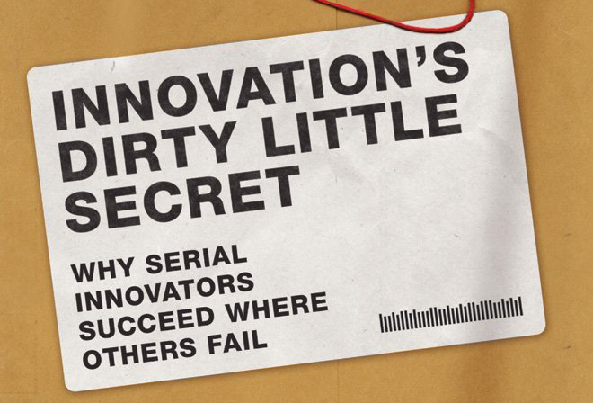 Innovations-Dirty-Little-Secret-FI.jpg
