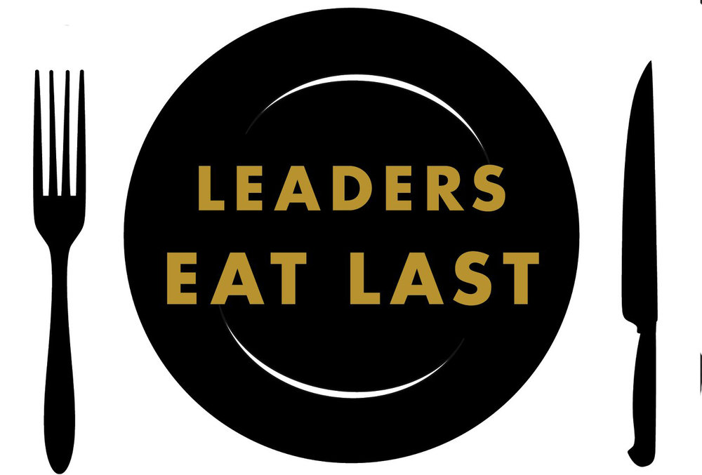 Leaders-Eat-Last-FI.jpg