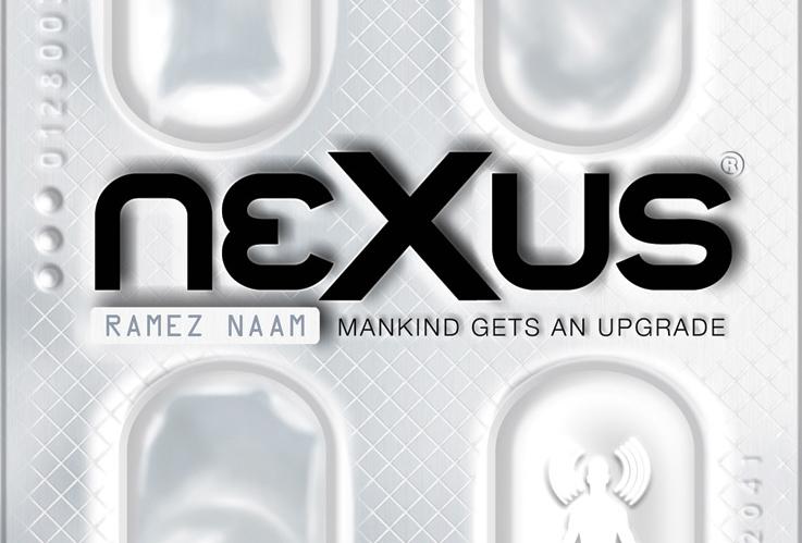 Nexus-FI.jpg