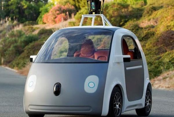 28-google-self-driving-car-prototype FI