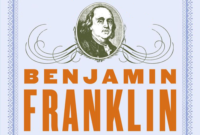 Autobiography-of-Benjamin-Franklin-FI.jpg