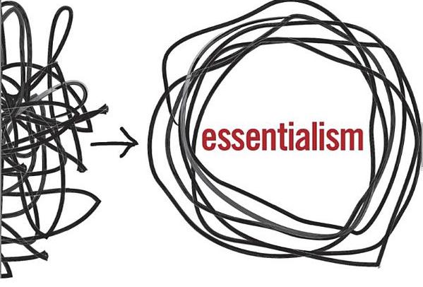 Essentialism-FI.png