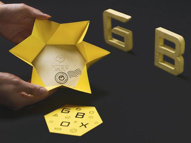 Gbox-Studios-Branding-by-Bratus 7