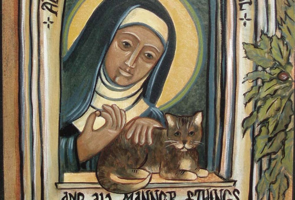 Julian-of-Norwich-and-Her-Cat.jpg