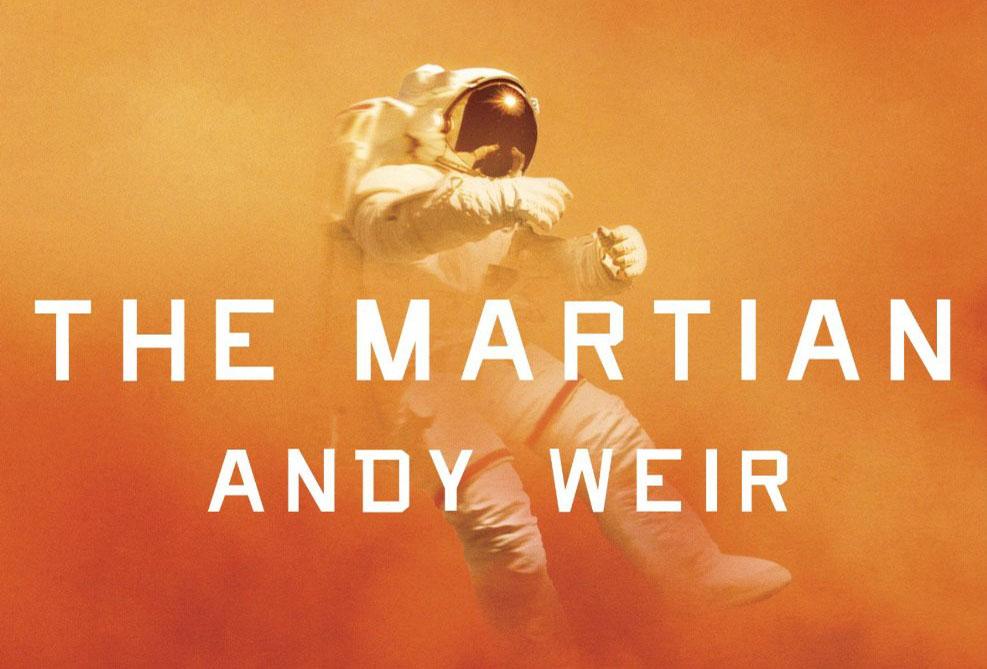 The-Martian-FI.jpg