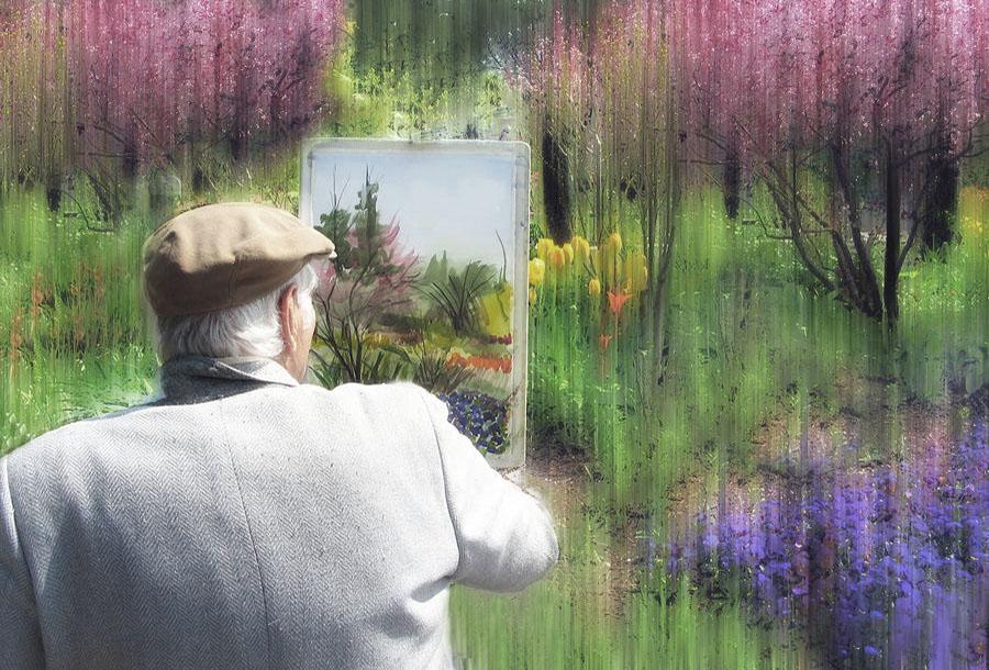 Impressionist-Painter-FI.jpg