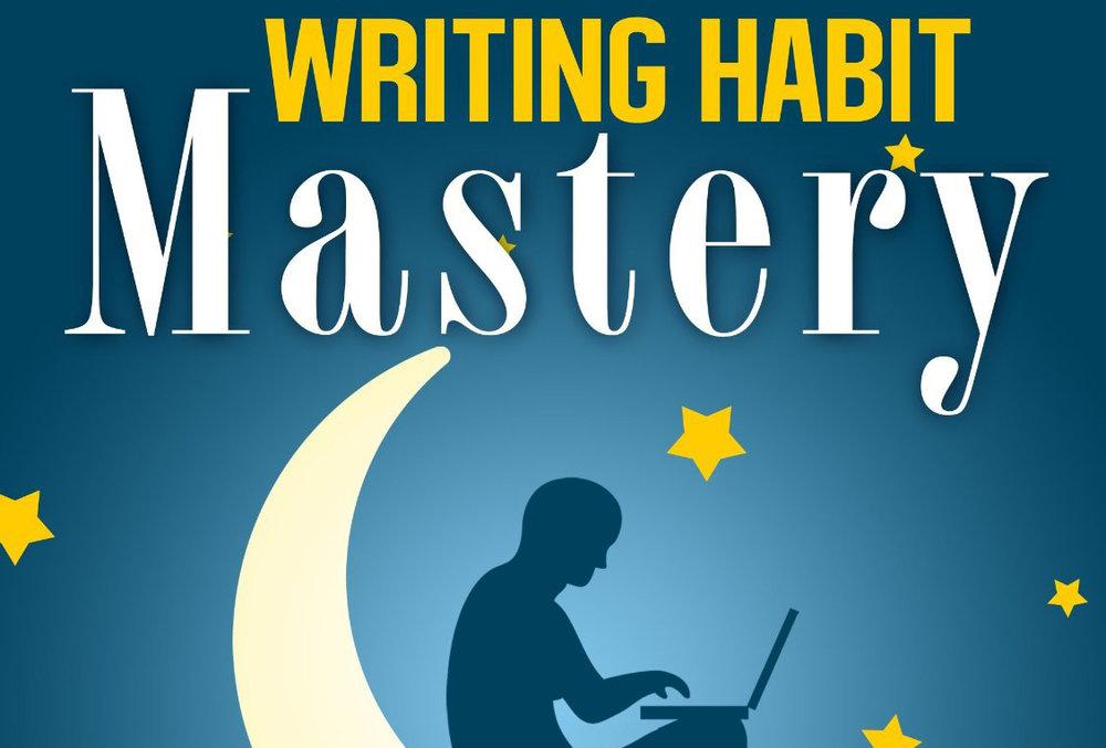 Writing-Habit-Mastery-FI.jpg
