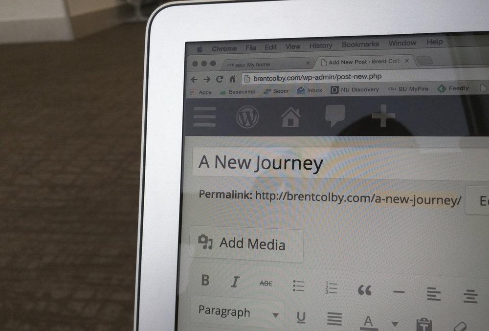 New-Journey-FI.jpg