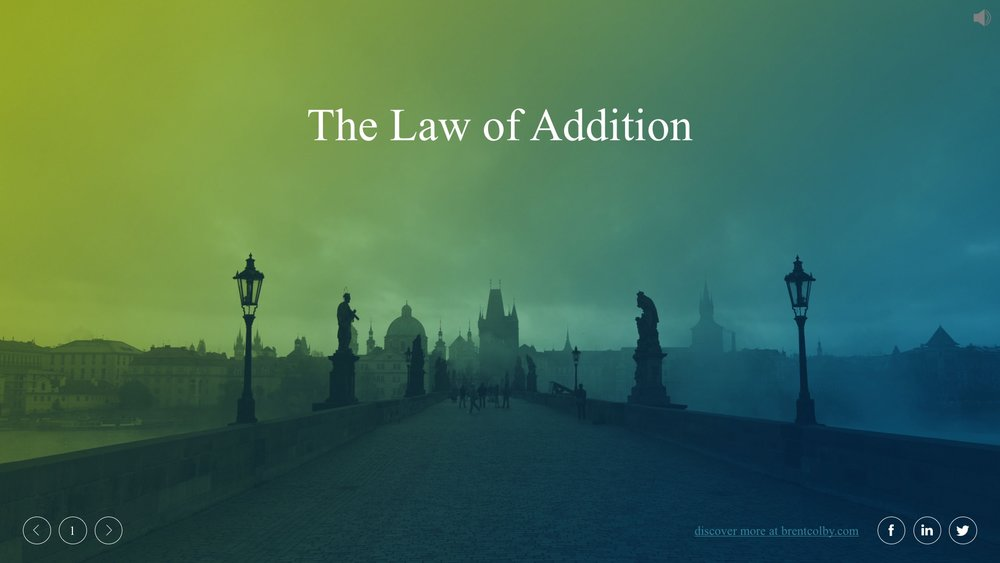 The-Law-of-Addition.jpg