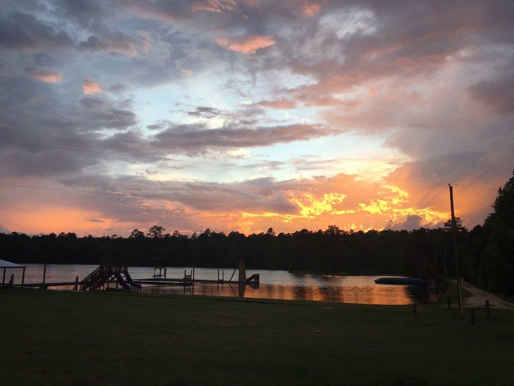 sunset06.jpg