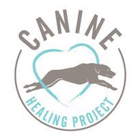 canine healing project logo.jpeg