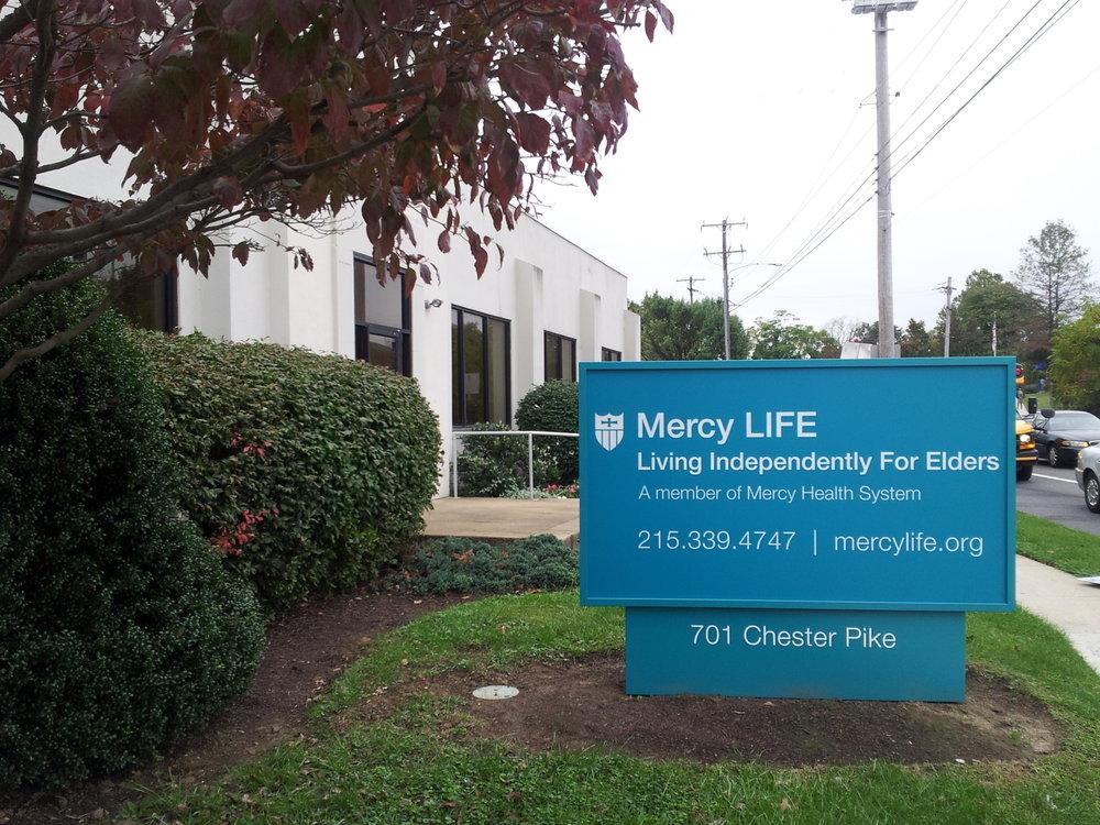 701 Chester - Mercy Life.jpg