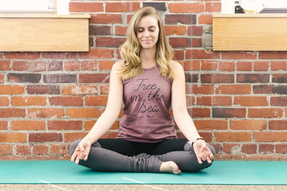 Meditation 1 SM.jpg