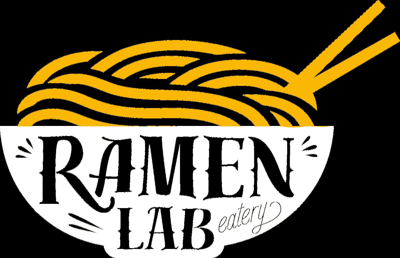 Ramen Lab Eatery Boca Raton